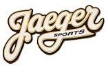 baseball sponsors