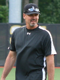 Jeff Schaefer